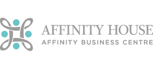 Affinity Business Centre